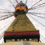 Active Nepal