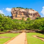 All Over Sri Lanka - Culture & Wildlife