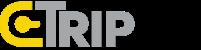 c-trip-logo