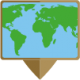flag-square-icon-travel-worldwide